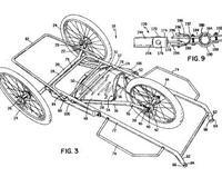 Us_patent5259634_2