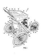 Us_patent5259634_3