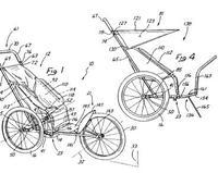 Us_patent5301963_motiv_1