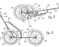 Us_patent5301963_motiv_2