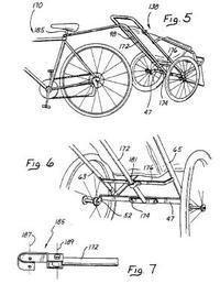 Us_patent5301963_motiv_3