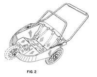 Us_patentd379333_2