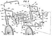 Us_patent4306733_2