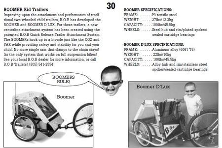 Bob_boomer_in_manual
