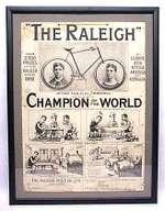 Raleighpostercirca1892