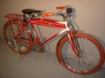 1933schwinnb10e