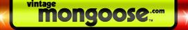 vintagemongoose.com
