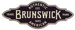 Brunswick_logosmall