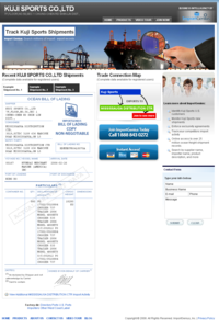Kujiimportsexports