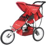 Devinedesigndiscoverysolo20stroller