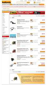 Halfords20110423childbiketrailers