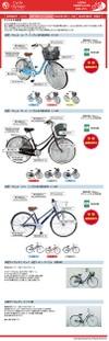 Cycleolympic