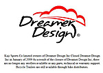 Dreamerdesignnet_closed