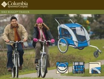 Columbia_bike_buggy_catalog