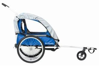 Columbia_bike_buggy_side_view