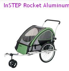 Instep_rocket_aluminium