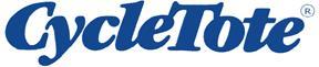 Logo_cycletote