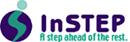 Logo_instep