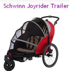 Schwinn_joyrider
