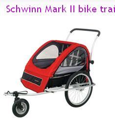 Schwinn_mark2