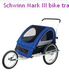 Schwinn_mark3