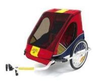 Chariot_chauffeur