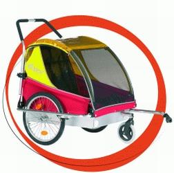 Kindercar_verdeck_3in1