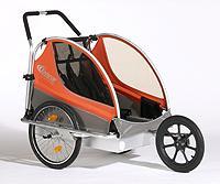 Kindercar_jogger_mode