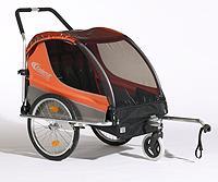 Kindercar_trailer_mode