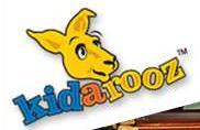 Logo_kidarooz