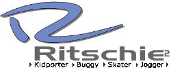 Weber_richier_logo