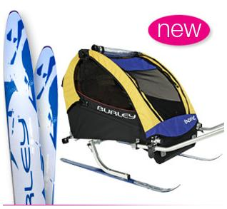 Burley_we_ski_kit