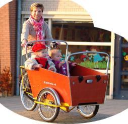 Cargobike_4