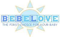 Logo_bebelove