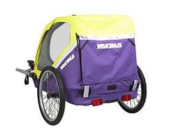 Yakima_trailerrear