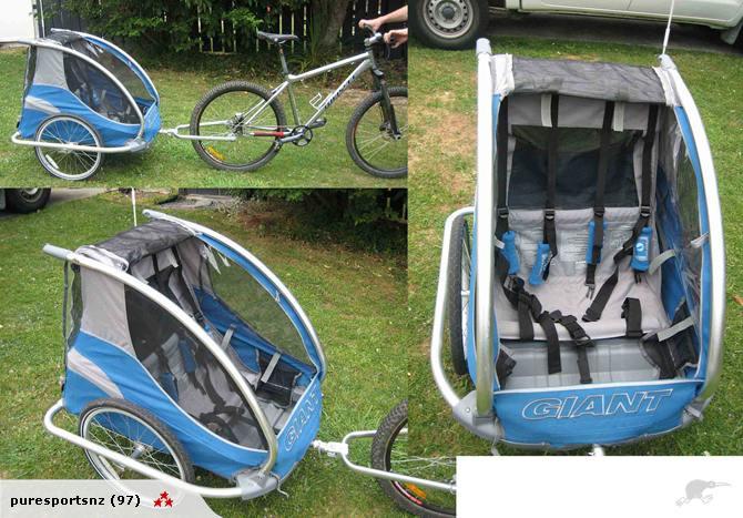 自転車の 台湾 自転車 購入 折りたたみ : ジャイアント 子供のせ自転車 ...