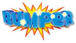 Logo_bumper_large