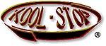 Logo_koolstop