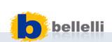 Logo_bellelli