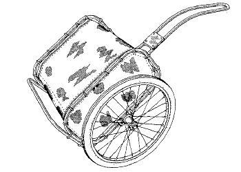 Cannondale_1973_patent