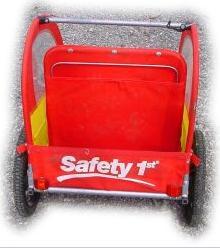 Safety1st12