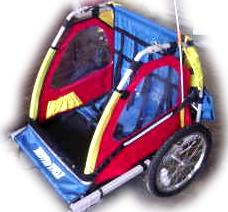Mastercycle2