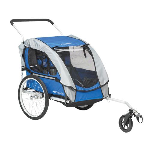 Columbia_bike_buggy_trailer