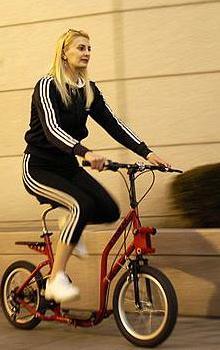 Troikar_bike