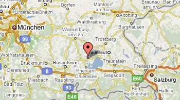 Weber_map