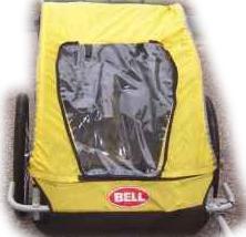 Bell_bike_trailer_used_2