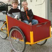 Pedalpower_lastenrad_kinder