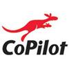 Logo_copilot