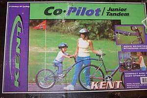 Kent_copilot_junior_tandem