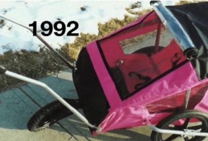 Chariot_1992